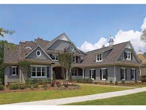 5 bedroom craftsman house plans home plan homepw16746 6622 square foot 5 bedroom 5