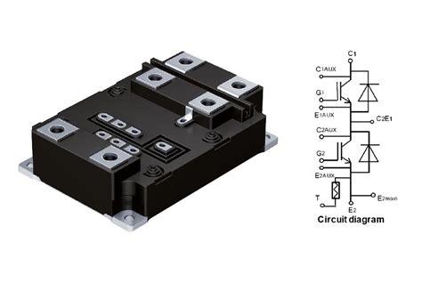 heil package unit wiring diagram heil thermostat wiring