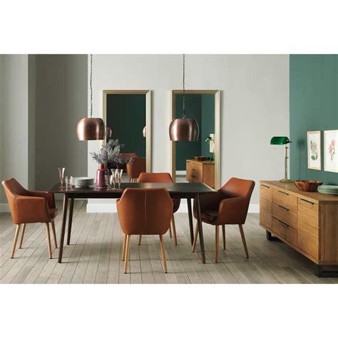 comedor en ingles muebles el corte ingl 233 s mesas y sillas colecciones 2018