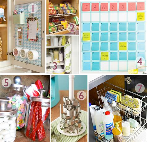 Kitchen Organization Ideas Pinterest Pinterest Kitchen Organization Invitations Ideas