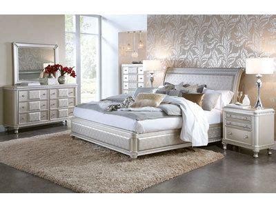 rivers edge furniture bedroom 8a102f9e dc4c 4f8e 8c0e 3b5bbcaa4093 s400x300 miami