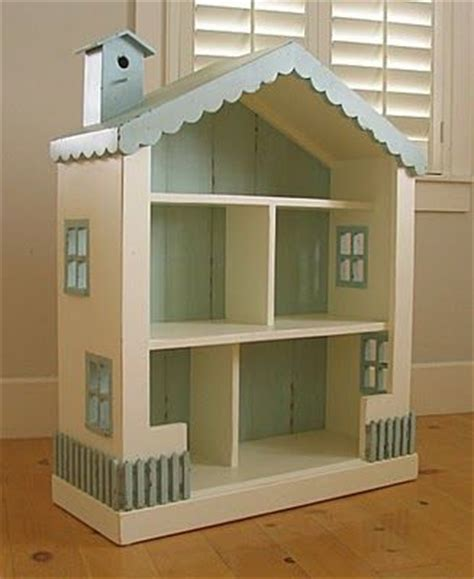 easy doll house 25 best ideas about wooden dollhouse on pinterest diy dollhouse diy doll house and