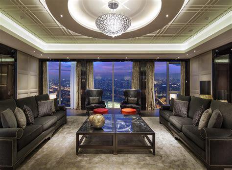 The Living Room East Hton by Istanbul Sisli Hotels Istanbul Bomonti Hotel