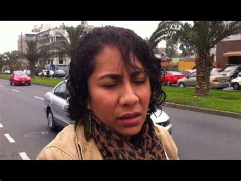 preguntas para entrevista visa k1 entrevista visa cr1 embajada de los estados unidos doovi