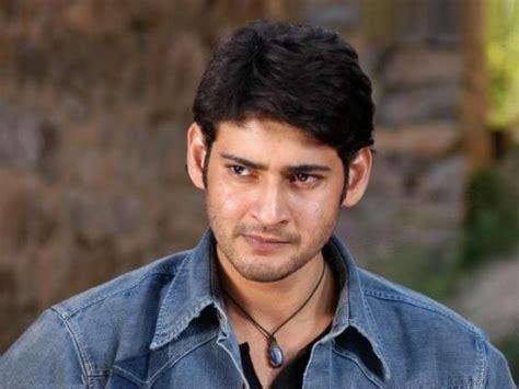 biography of hindi film actors south indian movies masala telugu actor mahesh babu