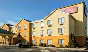 comfort inn discount rates younger archives stray leaves