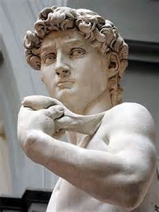 Michelangelo David Sculpture by Gallery For Gt Statue Of David Head