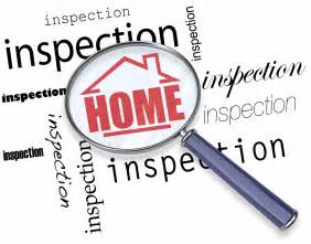 understanding the home inspection you need to the home