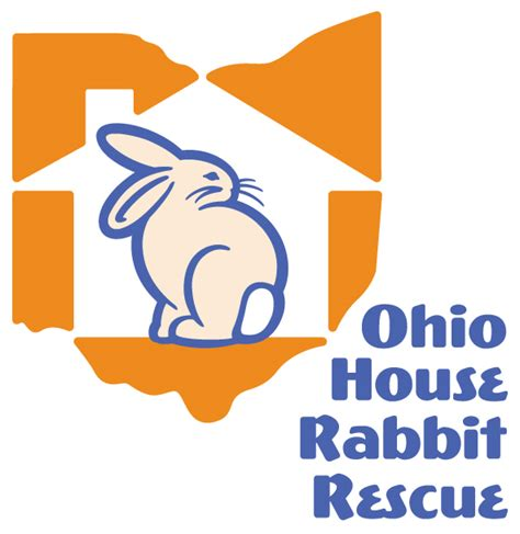 rescue ohio ohio house rabbit rescue petfinder