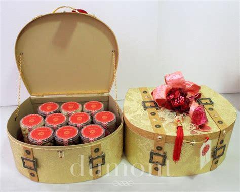 Kue Keranjangkue Bakuldodol China Home Made Original No Dus dumont cake dumont new year hers collection 2014