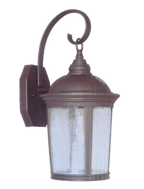 altair outdoor led coach light altair lighting led outdoor lantern lilianduval