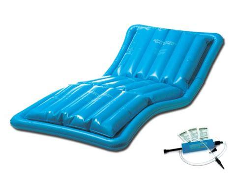 materasso ad acqua prezzi materasso antidecubito ad acqua materassi ad acqua