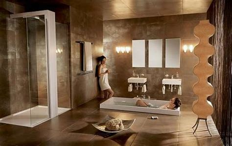 bedroom design with attached bathroom home demise my own online for modern zuhanykabin 246 tlet a villeroy boch t 243 l