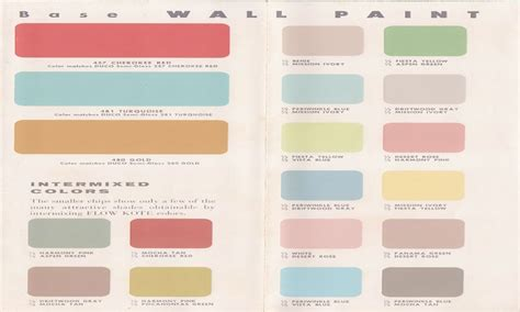 cottage paint colors ehow country cottage colors a country lookwarm colors and wood