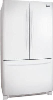 Frigigate Freezer Sliding Glass Door Crf 210 frigidaire fghn2866pp 36 inch door refrigerator with 27 7 cu ft capacity 3 adjustable