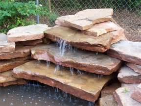 build a garden pond this article will teach you how to