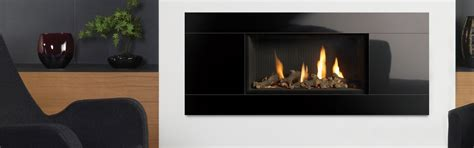 fireplace world glasgow scotland gas electric fireplaces