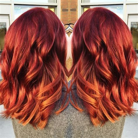 copper brown hair on pinterest color melting hair blonde hair exte 25 best ideas about copper red on pinterest warm red