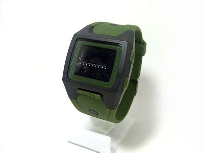 Jam Tangan Nixon Lr Nx 01 jam tangan nixon lodown jam tangan nixon murah di jakarta