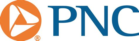 pnc bank s out pittsburgh federation