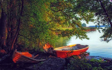 imagenes de otoño primavera verano pin paisajes de invierno 04 fondos pantalla hd wallpapers