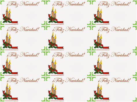 imagenes navideñas regalos imagenes navide 241 as para imprimir