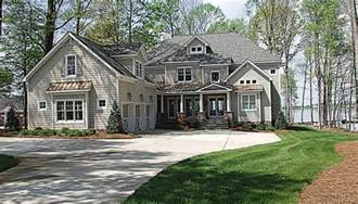 craftsman home styles architectural styles