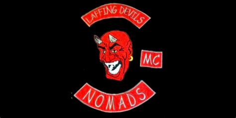 reality notus motorcycle club books laffing devils mc motorcycle club one percenter bikers