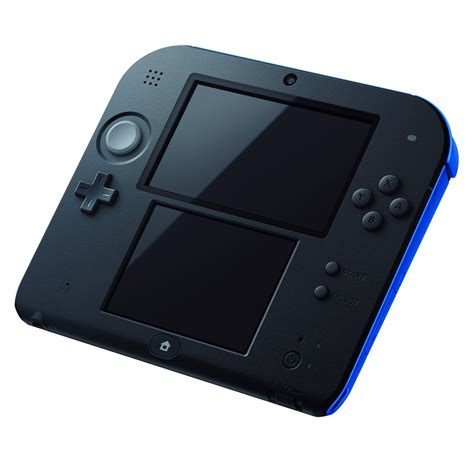 3ds console cheap nintendo 2ds console 2ds stock details prices and