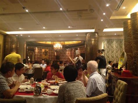 Peking Garden Restaurant by Our Menu Picture Of Peking Garden Restaurant Alexandra