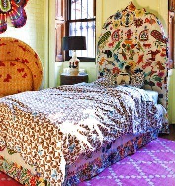 bohemian girls bedroom girls bohemian bedrooms design dazzle