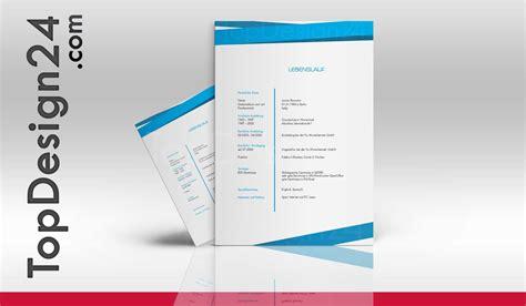 Html Design Vorlagen Kostenlos Bewerbung Deckblatt Vorlage Bewerbung Muster Bewerbungsschreiben