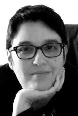 Qui est Myriam Caillonneau et découverte de son roman