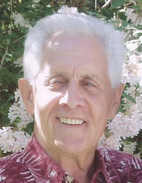 obituary for william robert tetreault gorton menard