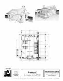 house plans less than 2000 square feet in kerala log home floor plans photo gallerykits