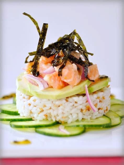 japanese fusion cuisine 17 best images about sushi on sushi ahi