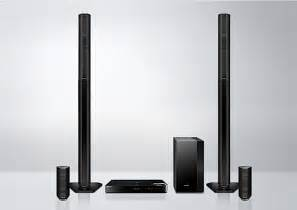 home theater review samsung to debut wireless speaker home theater
