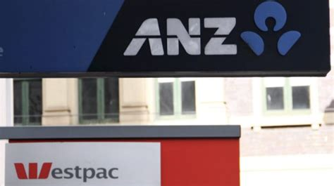 anz housing loan westpac housing loan 28 images westpac home loan centre contact 220 r 252 n i 231