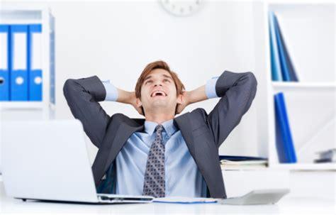 eilkredit trotz schlechter eilkredit mit sofortauszahlung in 30 minuten leihen