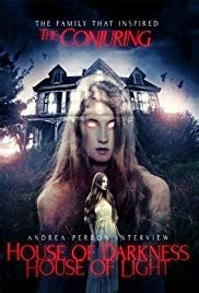 a conjuring of light audiobook free andrea perron house of darkness light pdf free
