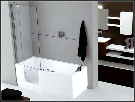 Badewanne Mit Einstieg Und Dusche by Badewanne Mit Einstieg Und Dusche Badewanne House Und