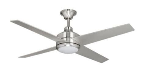 Modern Ceiling Fans Home Depot by Ceiling Fan Interior Design By Room Fu Knockout