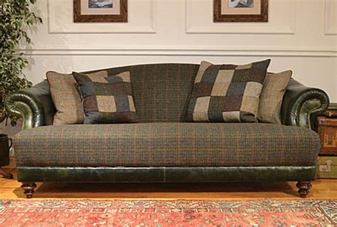 tetrad bowmore sofa tetrad taransay midi sofa cardiff and swansea