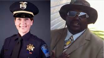 Betty Shelby Criminal Record Tulsa Cop Betty Jo Shelby Acquitted In Shooting Of Unarmed