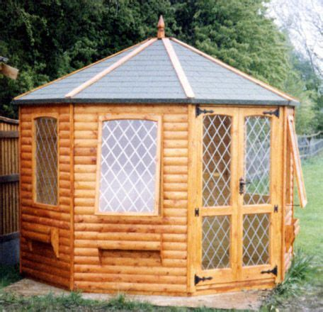 Tuff Shed Cabin Shell Series by Tuff Shed Products Pictures To Pin On Pinsdaddy