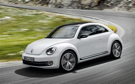 volkswagen beetle wallpaper volkswagen beetle wallpapers images photos pictures