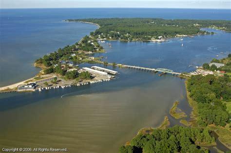 boat store va gwynn s island virginia united states
