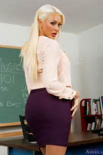summer brielle   my first sex teacher 2094