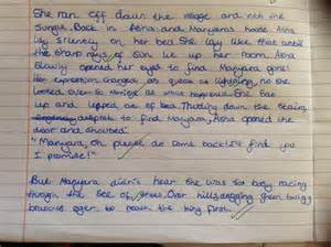 new year story written writing stories from another culture dinglewell juniors
