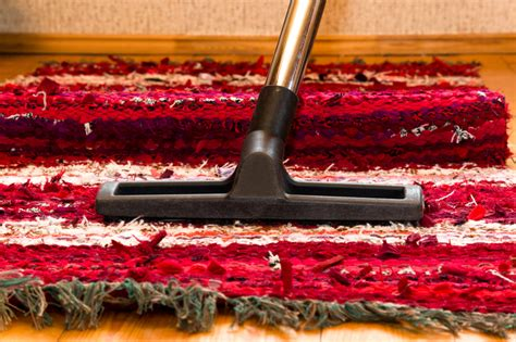 where can i get my area rug cleaned where can i get my area rug cleaned where can i get my area rug cleaned rugs ideas where can